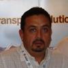 Juan Soto of Logistix Au