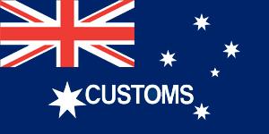 Import duties hold back high-tech companies